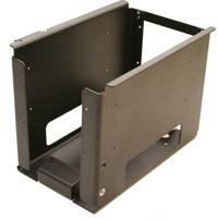 porta spot 2001 spot welder manual